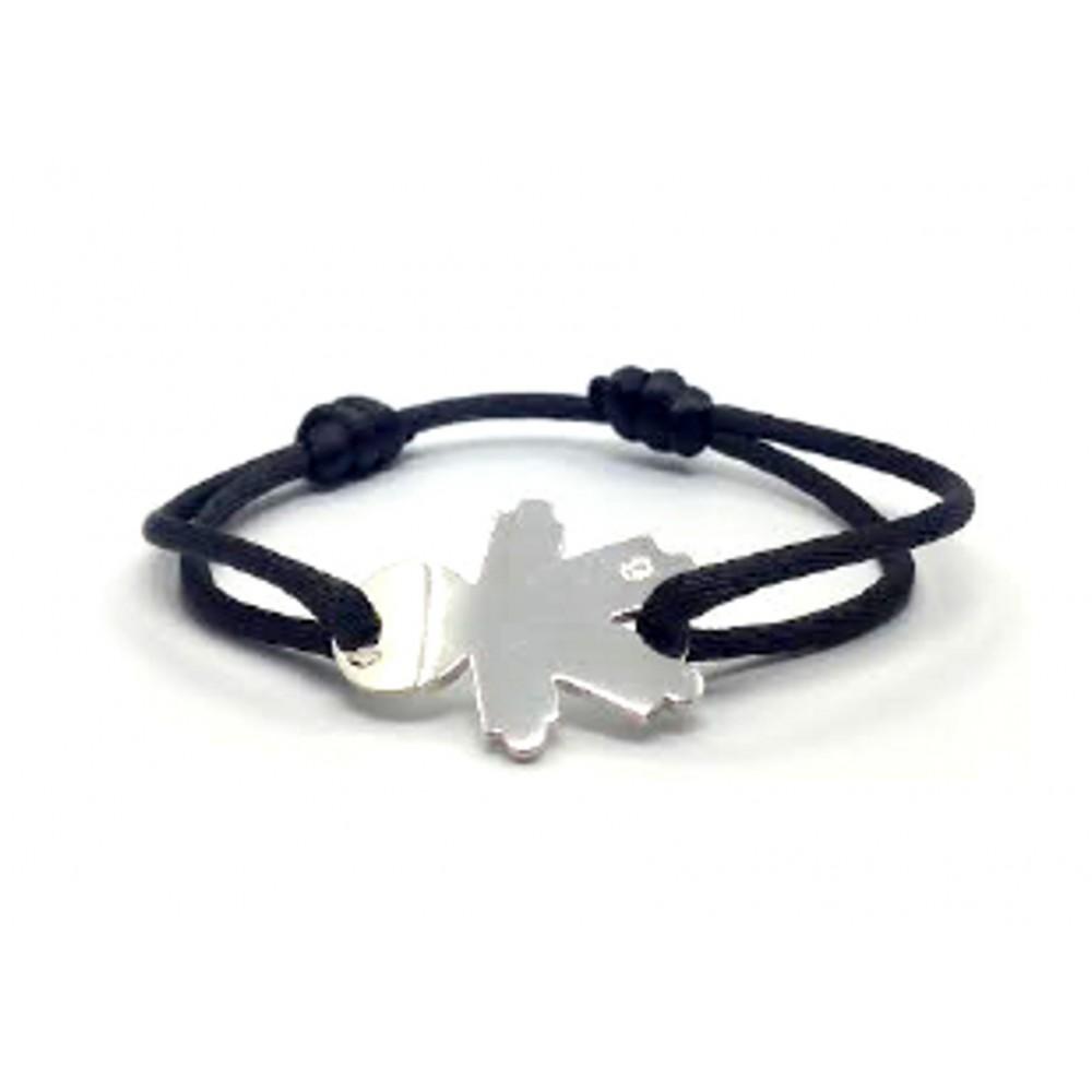 détaillant 89d0a c8e0d bracelet,cordon,enfant,adulte,argent,or,garçon,fille,coeur,fleur